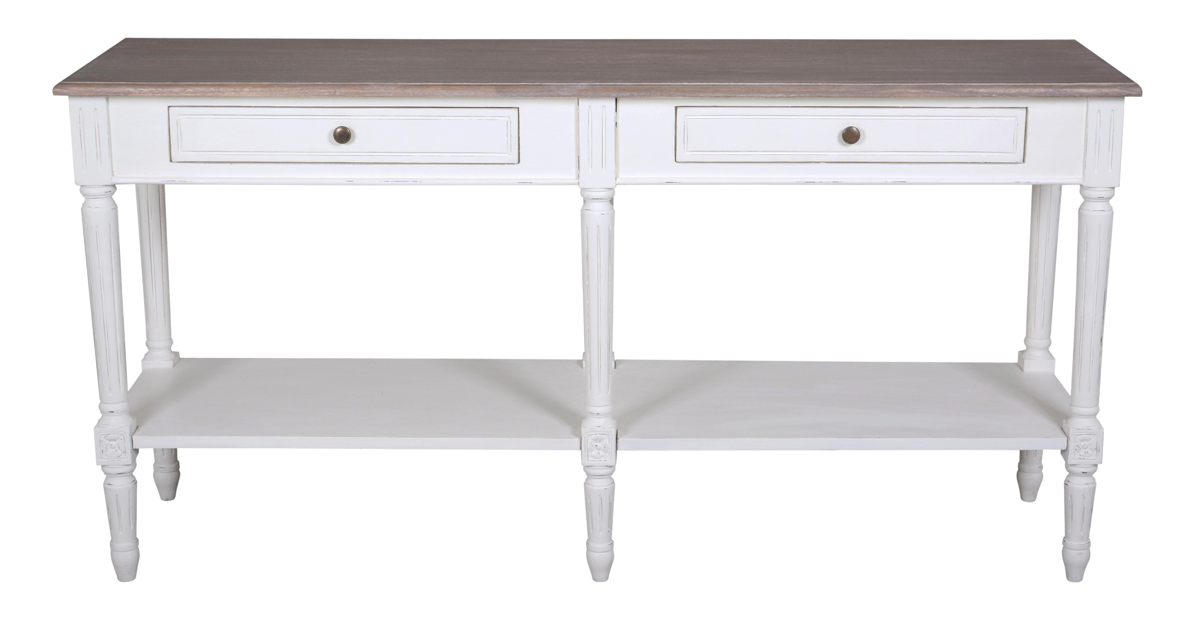 white sofa table. Add To Wishlist Loading White Sofa Table T