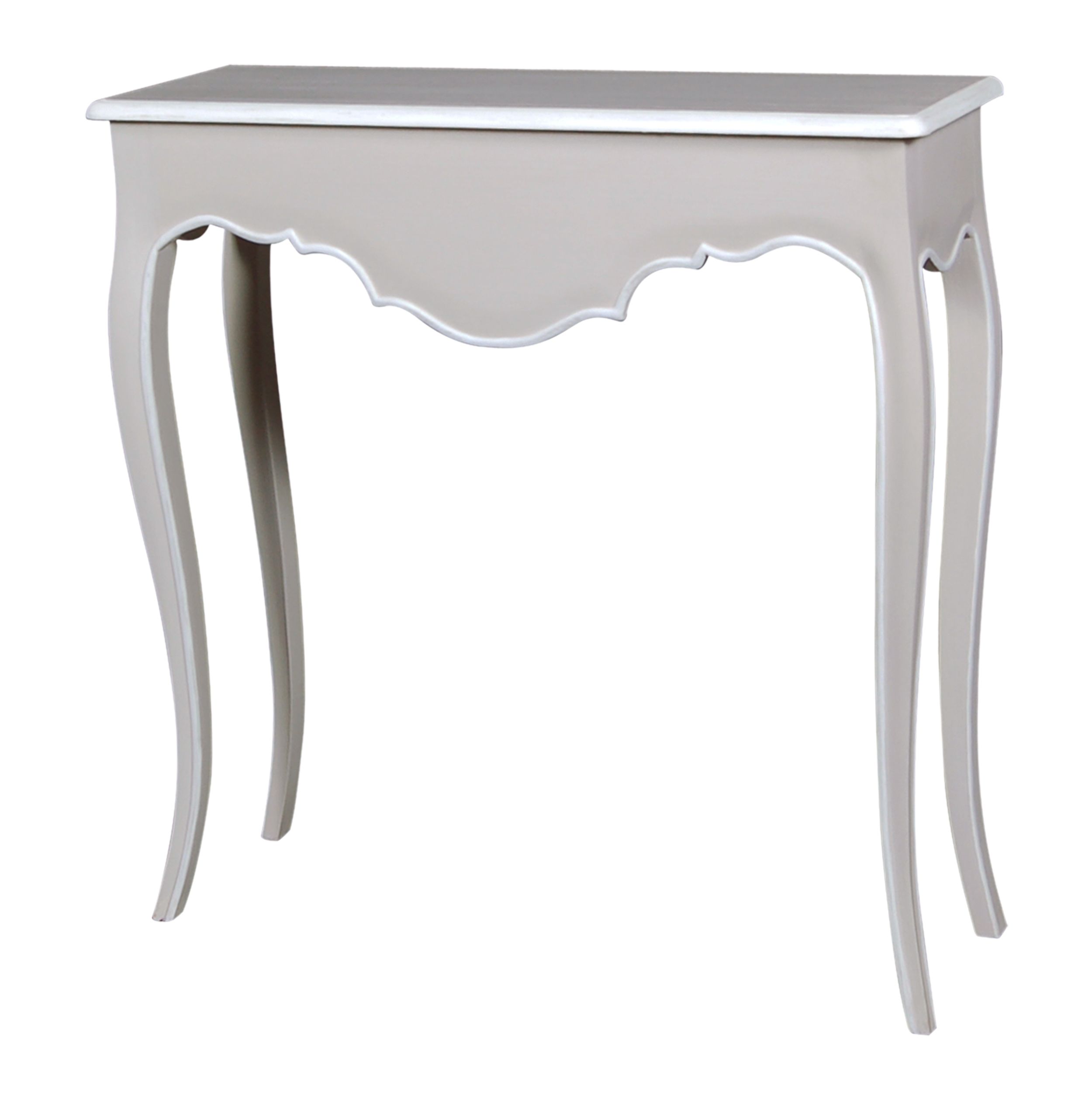 Console Tables Product categories