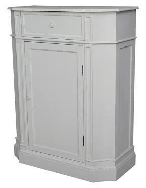 Tall Cupboard